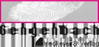 Gengenbach_Logo